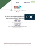 4912-14450-1-PB.pdf