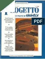 ProgettoElektor_1987_02