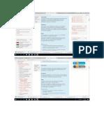 pantallazos pimera  evaluacion legislacion
