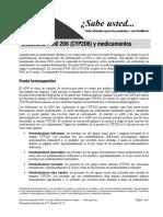 pharmaco-cytochrome-p450-spa