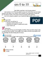 Math 1 Chapter 1 Lesson 1- 3 FINAL