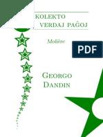 Georgo Dandin