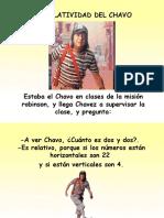 67633_LarelatividaddelChavo