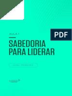 download-174798-Rompendo Limites - Aula 01 - Ebook-6152417