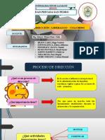 EXPOS. GRUP 5-DIRECCION.pptx