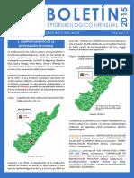 Boletin periodo 12-2015.pdf