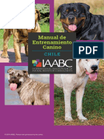 IAABCManual_digitalv120919.pdf
