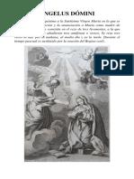 ANGELUS.pdf