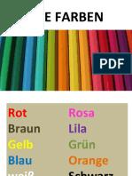 die-farben-flashkarten_20560