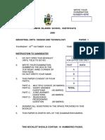 IND P1 00.pdf