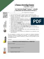 AMSCO Manual