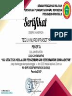 Gorontalo02 TEGUH NURDI PRASETYA