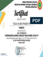 Gorontalo3 TEGUH NURDI PRASETYA.pdf