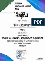 Gorontalo4 TEGUH NURDI PRASETYA.pdf