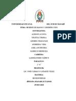 HIGIENE DE MANOS Y DESINFECCION.docx