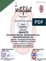Hipgabi02 Teguh Nurdi Prasetya