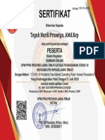 Hipkabi Jatim E Sertifikat Zoominar Teguh Nurdi Prasetya 27 Juni 2020.pdf