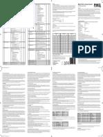 BR 245.pdf