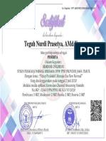 Jombang Teguh_Nurdi_Prasetya__AMd_Kep (1).pdf