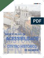 LIVRO PELOURINHO.pdf