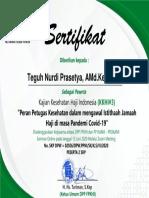 KKHI03 Teguh Nurdi Prasetya, AMd.Kep.pdf