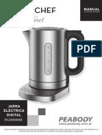jarra-electrica-de-acero-inoxidablepe-dke655ix_m.pdf