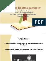 Biblioteca3 com vídeo
