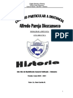 2º Historia s4.pdf
