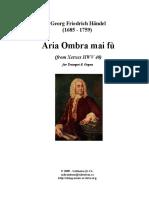 OmbraSco.pdf