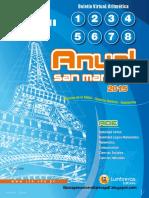 aduni aritmetica.pdf