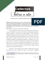 245-660-1-SM.pdf