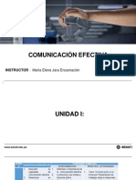 H009 PPT unidad 1.pdf