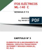 5, 6 Y 7 CIR. TRANS.RL,RC,RLC Y FUNC. SIGULARES.pptx
