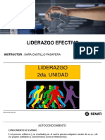 H010 PPT unidad 2.pdf