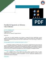 01-IngSistemas-GD-2014-028-Automatas y Lenguajes Formales (1)