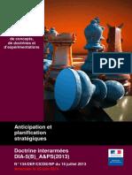 20140623_np_cicde_dia-5b-anticipation-planif-strategiques