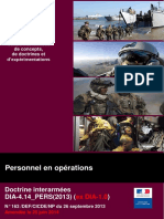 20160720-NP-CICDE-DIA-4.14-PERS-2013-AM-25-06-2014