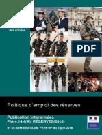 20180605-NP-EMA-CICDE-PIA-4.14.4A-RESERVES-2018