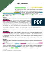 Basic Derivatives.pdf