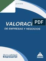 lv2017-valoracion_empresas