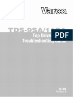 Tds 11 Troubleshooting Guide Elect.