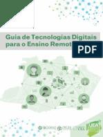 SUGESTÕES DE APLICATIVOS PARA AULAS REMOTAS.pdf