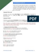 ZQTKF1LTRluRpwWCWbEx_Propriedade_vocabular.pdf