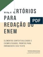 [e-book] Repertório para Redação do Enem.pdf