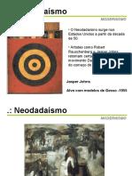 Equipe_5_Neodadaismo.ppt