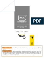 GLOCK_Instructions-for-use_G44_Es_082019