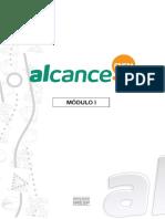 MODULO_I_2020.pdf