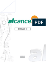 MOD_III_2020.pdf