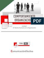 Comunicación Efectiva.pptx