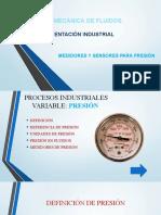 FIM MEDIDORES DE PRESIÓN.pptx